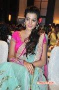 Deeksha Panth South Actress 2015 Photos 3248