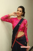 Deeksha Panth Tamil Heroine Recent Wallpapers 5472