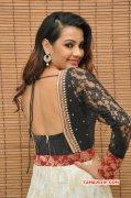 Deeksha Panth Tamil Movie Actress Still 5985