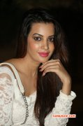 Film Actress Deeksha Panth Wallpapers 2125