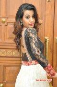 Images Deeksha Panth Actress 182
