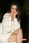 Images Movie Actress Deeksha Panth 5837