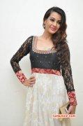 Latest Wallpaper Cinema Actress Deeksha Panth 3583