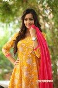 Latest Wallpaper Tamil Heroine Deeksha Panth 5149