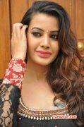 Movie Actress Deeksha Panth Latest Albums 3232