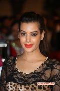 New Pics Film Actress Deeksha Panth 9314