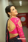 New Stills Deeksha Panth 8989