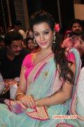 New Wallpaper Deeksha Panth Tamil Movie Actress 11
