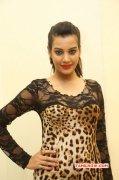 Pic Deeksha Panth 4647