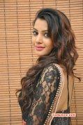 Pics Deeksha Panth Movie Actress 7703