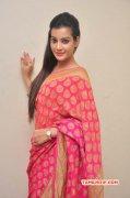 Recent Images Film Actress Deeksha Panth 4825