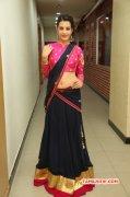 Recent Pics Deeksha Panth Movie Actress 6163