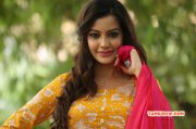 Recent Still Deeksha Panth Tamil Actress 8967