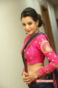 Tamil Actress Deeksha Panth Recent Pics 5581