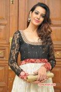 Tamil Heroine Deeksha Panth Photo 3312