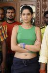 Actress Deeksha Seth 9461