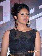 2015 Picture Deepa Sannidhi 2681