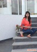 Deepa Sannidhi 7768