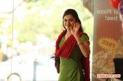 Deepa Sannidhi 9943