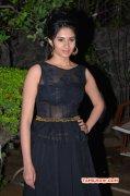 Latest Pics Deepa Sannidhi Tamil Actress 4271