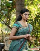 Tamil Actress Deepa Sannidhi 3629