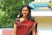 Devi Nambiar