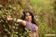 Devika Madhavan 3200