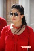 New Image Devika Madhavan South Actress 5193