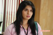 Recent Photos Tamil Actress Devika Madhavan 157
