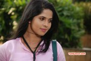 Recent Pic Actress Devika Madhavan 3639