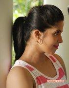 Recent Pics Actress Devika Madhavan 7462