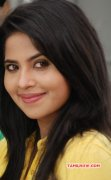 Recent Stills Devika Madhavan Tamil Actress 1787