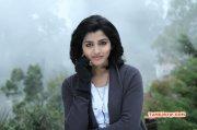 Dhanshika Movie Actress Recent Albums 7944