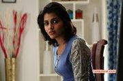 Jul 2017 Wallpapers Dhanshika Indian Actress 1278