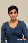 Latest Galleries Dhanshika Movie Actress 9503