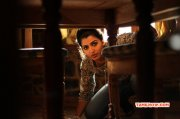 Latest Image Heroine Dhanshika 9431