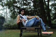 Photo Dhanshika Cinema Actress 6829