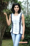 Recent Photos Dhanshika Cinema Actress 1485
