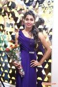 Actress Dhansika Stills 4316