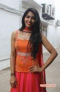 Dhansika South Actress Images 5156