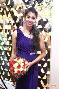 Dhansika Stills 72