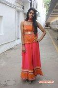 Dhansika Tamil Movie Actress Oct 2014 Wallpapers 3665