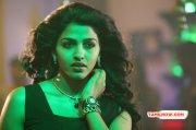 Film Actress Dhansika Jun 2015 Album 413