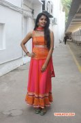 Image Tamil Movie Actress Dhansika 9049