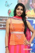 Latest Picture Dhansika Tamil Heroine 6357