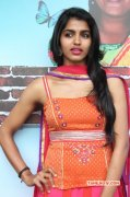 Latest Wallpapers Film Actress Dhansika 6251