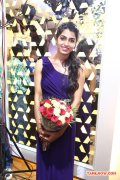 Tamil Actress Dhansika 1176