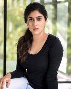 2020 Stills Dhanya Balakrishna Heroine 9929
