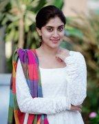 Dhanya Balakrishna Movie Actress Stills 8026