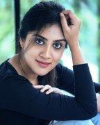 Dhanya Balakrishna Tamil Movie Actress Recent Gallery 6044
